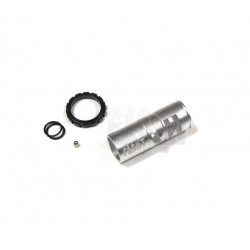 FCC Advanced Hopup Upgrade Kit GEN3 -