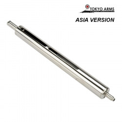 Tokyo Arms CO2 Conversion Kit for Marui / WELL VSR-10 (asia version) -