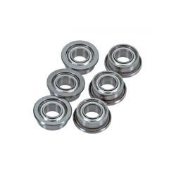 SHS 6mm Bearings - Powair6.com