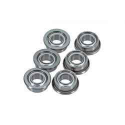 SHS Bearings 7mm