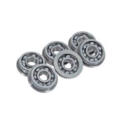 SHS 9mm Bearings - Powair6.com