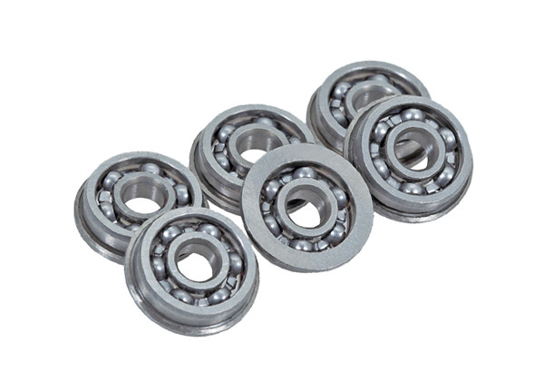 SHS Bearings 9mm