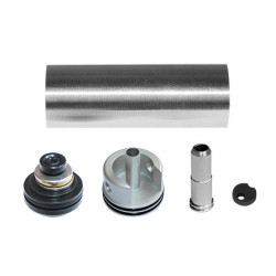 SHS Bore-up cylinder set for M4