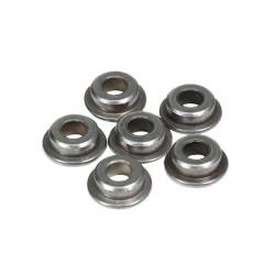 SHS 6mm Bushings - Powair6.com