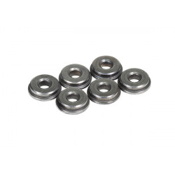 SHS Bushings 8mm