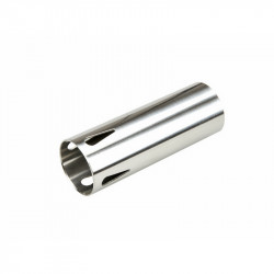 SHS Stainless steel Cylinder (Type 4) -