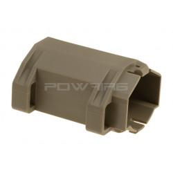 AM-013 / 014 / 015 BEU™ Battery Extension Unit - DE - Powair6.com