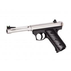 ASG Mk2 Dual tone C02 pistol