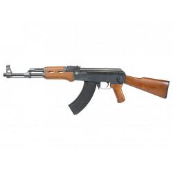 Cybergun AK47 AEG