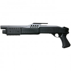 Franchi Tactical Shotgun -