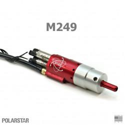 PolarStar F2 M249