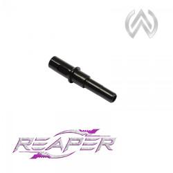 Wolverine Reaper Nozzle M4