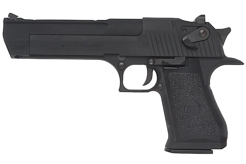 Cybergun Desert Eagle 50AE GBB