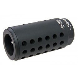 ARES Amoeba Flash Hider pour Striker AS-01 Type 5