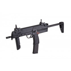 Umarex / VFC MP7A1 GBBR (full power) - Powair6.com