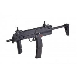 Umarex / VFC MP7A1 GBBR -