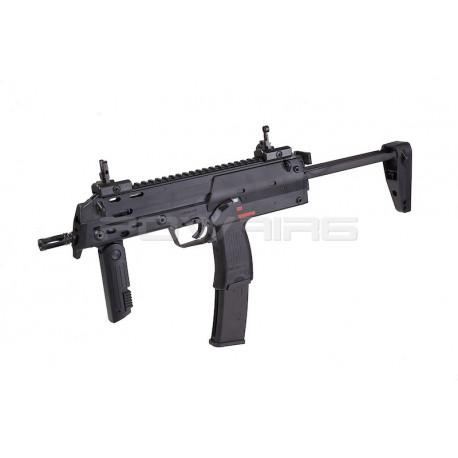 Umarex / VFC MP7A1 GBBR