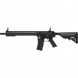 Cybergun Colt M4 Keymod noir