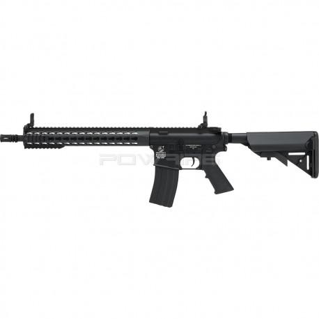 Cybergun Colt M4 Keymod AEG -