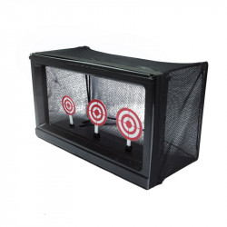ASG Shooting Target w. auto reset -
