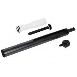 PDI Raven Cylinder Full Set for VSR-10 Original Trigger Unit - Powair6.com