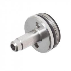 Laylax tête de cylindre PSS10 pour VSR-10 / G-Spec
