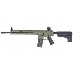 KRYTAC Trident MK2 SPR AEG - FG