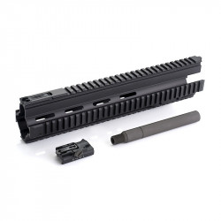 VFC HK417 RECON KIT for Umarex HK417 AEG / GBB