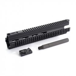 VFC KIT RECON pour Umarex HK417 AEG / GBB