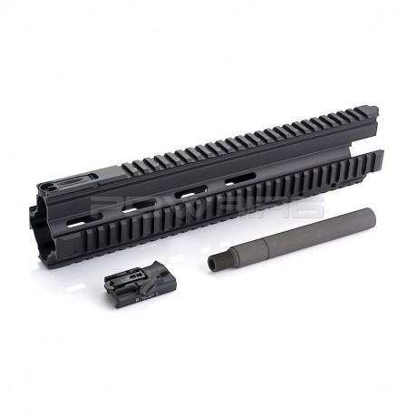 VFC KIT RECON pour Umarex HK417 AEG / GBB - Powair6.com