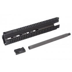 VFC HK417 SNIPER KIT for Umarex HK417 AEG / GBB
