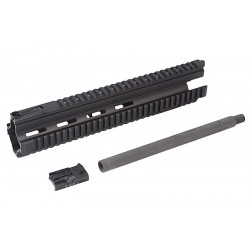 VFC KIT SNIPER pour Umarex HK417 AEG / GBB