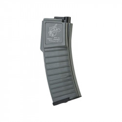 VFC 120 Rds Magazine for KAC PDW -