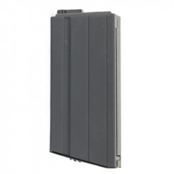 Cybergun 300 rds hi-cap magazine for FAMAS -