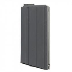 Cybergun chargeur hi-cap 300 bbs pour FAMAS - Powair6.com