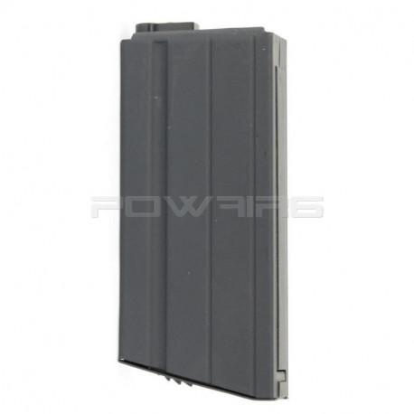 Cybergun chargeur hi-cap 300 bbs pour FAMAS