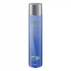 Umarex gaz Walther 600ml high pressure - Powair6.com