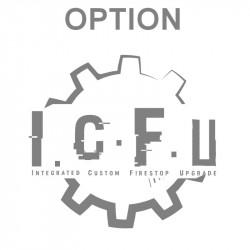 ICFU -