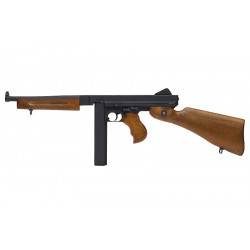 Cybergun Thompson M1A1