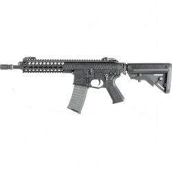 VFC Avalon GLADIUS PDW DX Black -