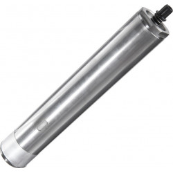 Systema Cylindre INOX M165 pour M4 PTW (Export seulement)