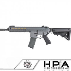 VFC Avalon GLADIUS PDW DX Urban Grey HPA