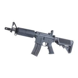 Systema PTW M4 CQBR MAX -