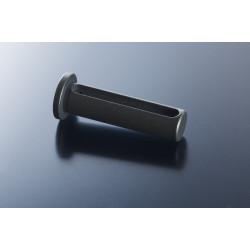 Systema goupille arrière pour lower receiver (verrou)