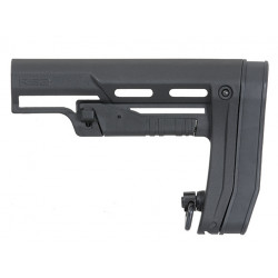 APS RS2 Low Profile Adjustable Stock for M4