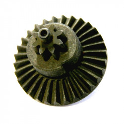 Systema Bevel gear for TW5