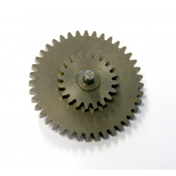 Systema Spur gear for TW5
