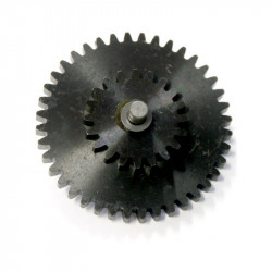 Systema Spur gear for TW5 MAX