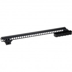 SECUTOR RAIL SET FOR VELITES G-XI AND G-VI -