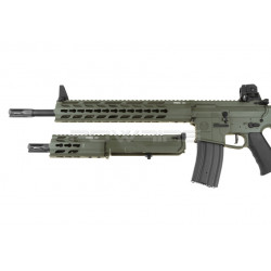 KRYTAC Trident MK2 SPR BUNDLE AEG - FG